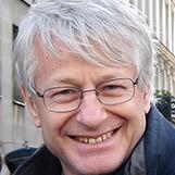 Henri ROUILLÉ D'ORFEUIL