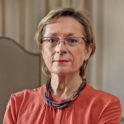 Brigitte PICANDET