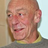 Michel Brugière
