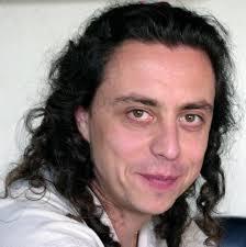 Lionel LARQUÉ