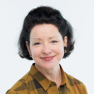Catherine GROS
