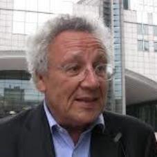 Philippe BUSQUIN